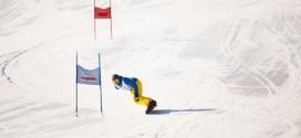 ski couvreur