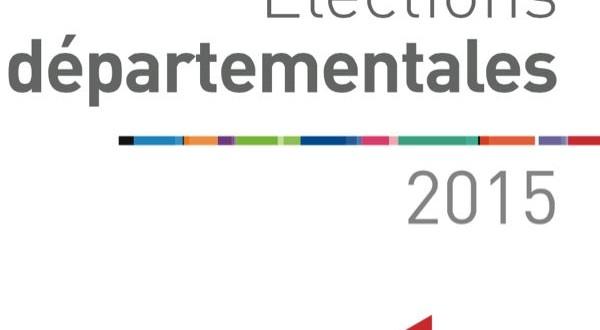 élections départementales 2015 Capeb