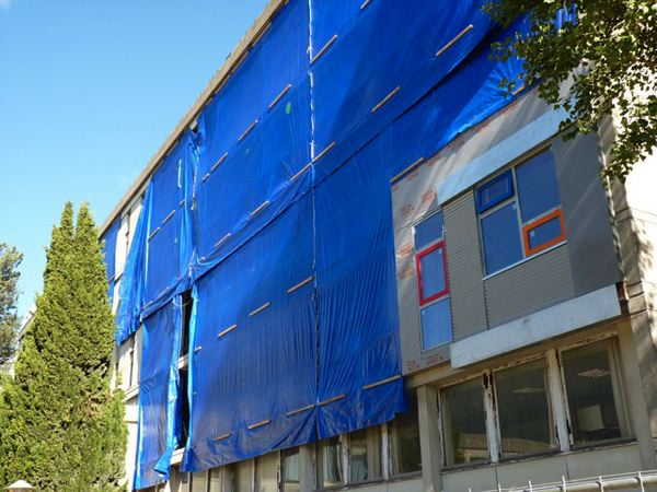 2016 : encore des aides pour le logement et la rénovation énergétique