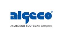 Algeco-logo-small