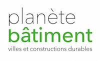 Planète Bâtiment