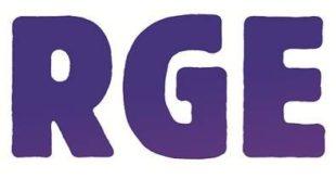 logo_rge_dossier