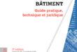 couv-guide-mo-bat_web