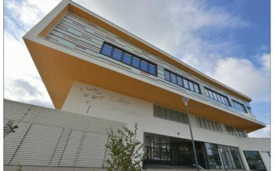 Rénover les bâtiments éducatifs : une priorité