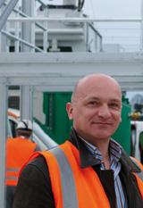 Biogaz: gérer l'engouement
